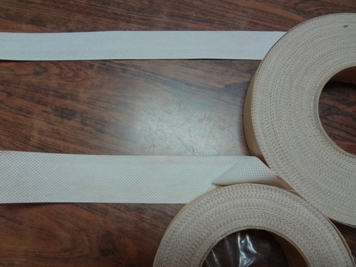 Anti-dust Tape (breathable tape)